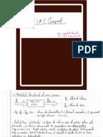 T.S.A.S. Conspect.pdf