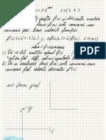 Tema project.pdf