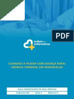 GOBPHemodialise.pdf
