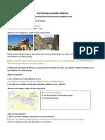 autoevaluacion_grecia_test_corregida2