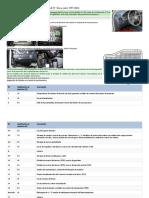 Diagrama de caja de fusibles.docx