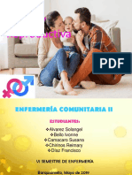 salud sexual y reproductiva.pptx