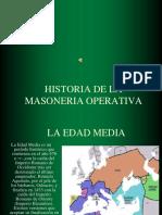 MASONERIA_OPERATIVA.pptx