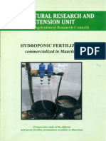 Booklet HydroponicFertilizers (1)