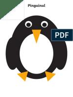 ro-t-t-2545340-pinguinul-activitate-manual-romanian-romn