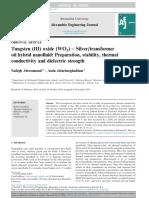 Tungsten (III) oxide (WO3) – Silvertransformer.pdf