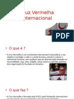 Cruz Vermelha internacional.pptx