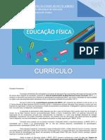 Currículo 2020