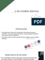 Evolução do modelo atómico.pptx