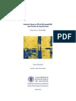 Nieto - Antonio López en El sol del membrillo una lección de arquitectura.pdf