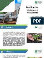 Exposición%20de%20petroquímica%20(fertilizantes,%20herbicidas%20e%20insecticidas).pptx