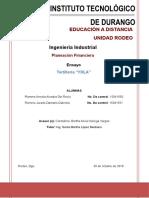 Unidad Rodeo_  Enesayo.docx