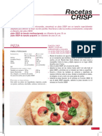 Receta Pizza.pdf