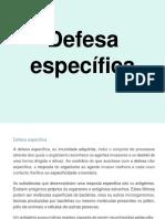 03-imunidade-defesa-especfica-1203200325474352-5-convertido.docx