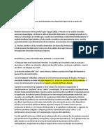 ACTIVIDAD 2- EVALUATIVA HITOS HISTORICOS.docx