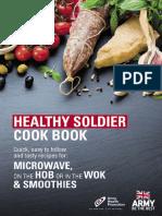 healthy-soldier-cookbook.pdf