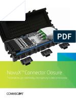 NovuX_Connector_Closure_BR-113399-EN