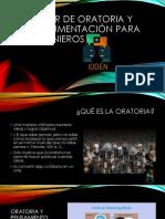 Taller de oratoria y argumentación para ingenieros.pdf