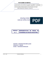 www.ofpptmaroc.com--Module+02+Reprisent+Pièce+Ensemble+Dessin+Industriel-CM-TSBECM