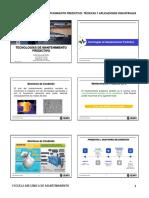 02 Tecnol MPd 2020.pdf