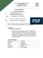 INFORME N° 006 visita tecnica la union.docx