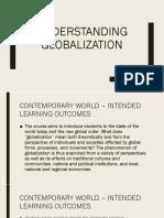 LECTURE-1-UNDERSTANDING-GLOBALIZATION (1)