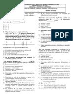 prueba de calidad_8_ tercer periodo_matemáticas_2019