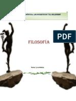 UNIDAD 3 tema1.pdf