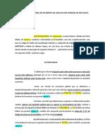 MODELO-de-HC-para-a-POLICIA-MILITAR.docx