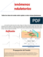 1_Fenómenos Ondulatorioss (1)