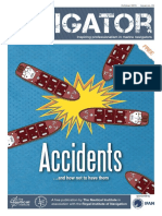 Issue-22-Accidents