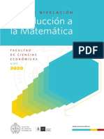 Matematica-2020.pdf