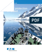 Eaton_Marine_and_Offshore_brochure_LR