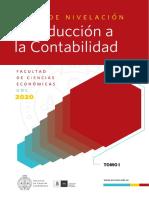 ContabilidadTOMOI-2020.pdf