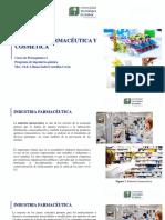 Industria cosmética y farmacéutica.pptx
