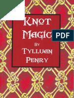 Knot Magic_nodrm.pdf