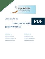 Analytical_School_of_Jurisprudence.docx
