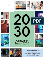 Mintel_2030_Global_Consumer_Trends.pdf