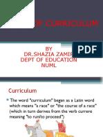 typesofcurriculum-lecture4-170708065123