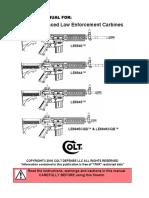 LE6940+Colt+Advanced+Law+Enforcement+Carbine+Manual (1).pdf
