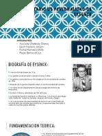 INVENTARIO_DE_PERSONALIDAD_DE_EYSENCK