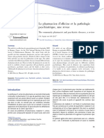 foppevanmil2010.pdf