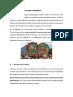 costumbres y tradiciones de guatemala.docx