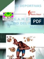 presentacion_LESIONES_JULIO_UAM.ppsx
