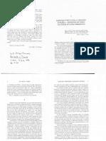 THOMAZ L 1994 - Expansão Portuguesa e Expansão Europeia
