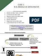 Clase 1 Datos ráster.pdf