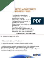 Clase 2 Datos ráster.pdf