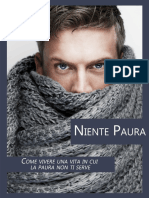 Niente-Paura.pdf