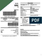 Blackberry Bill.pdf