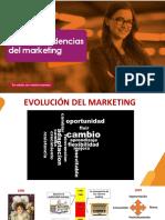 tendencias de maketing.pdf